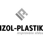 izolplastik
