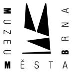 muzeummestabrno